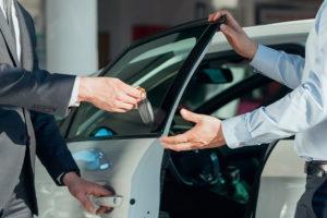Выкуп лизинговых машин