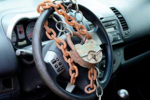 Выкуп залоговых авто